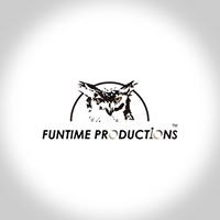 Funtime Productions