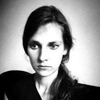 Lina Krenkel