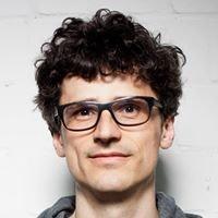 Orlando Lieberum