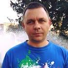 Roman Kholodkov