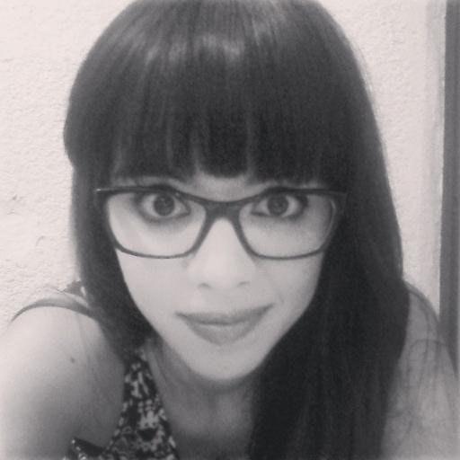 Cynthia Pichardo
