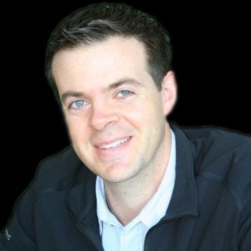 Ryan Nichols