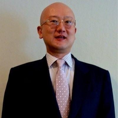 Henri Chan
