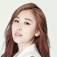 UiYoung Kim
