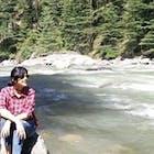 Smriti Mittal