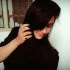 Nitika Thakral