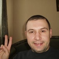 Sasha  Sokolov