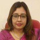 Tania Chatterjee