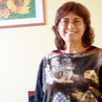 Marion Boukobza