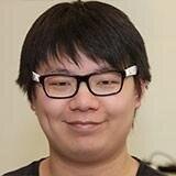 YS Tsang