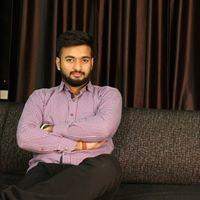 Sahil Dubb