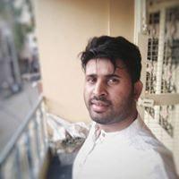 Suresh Kumar G