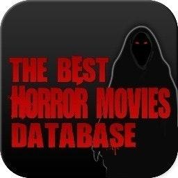 BestHorrorMoviesList