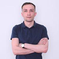 Michail  Kuz'min