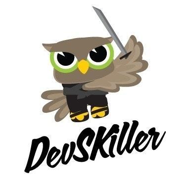 DevSKiller