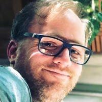 Tom Griffin Jr.