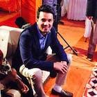 Varun Kapoor