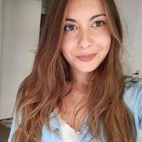 Stefania Mongio