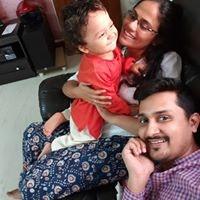 Swaminathan Ganesan