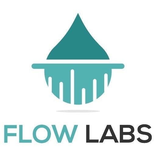 Flow Labs