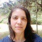 Laura Barros