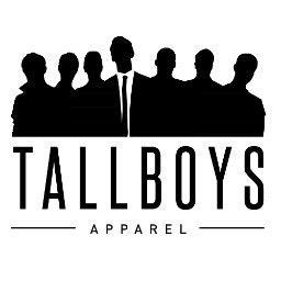 Tallboys Apparel