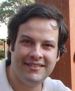 Rafael Rocha Lopes
