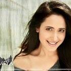 Bipasha Jaswal