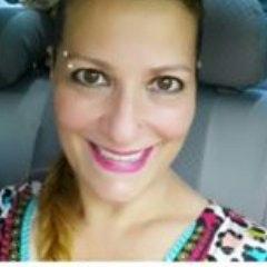 Bridgette K Mahmood