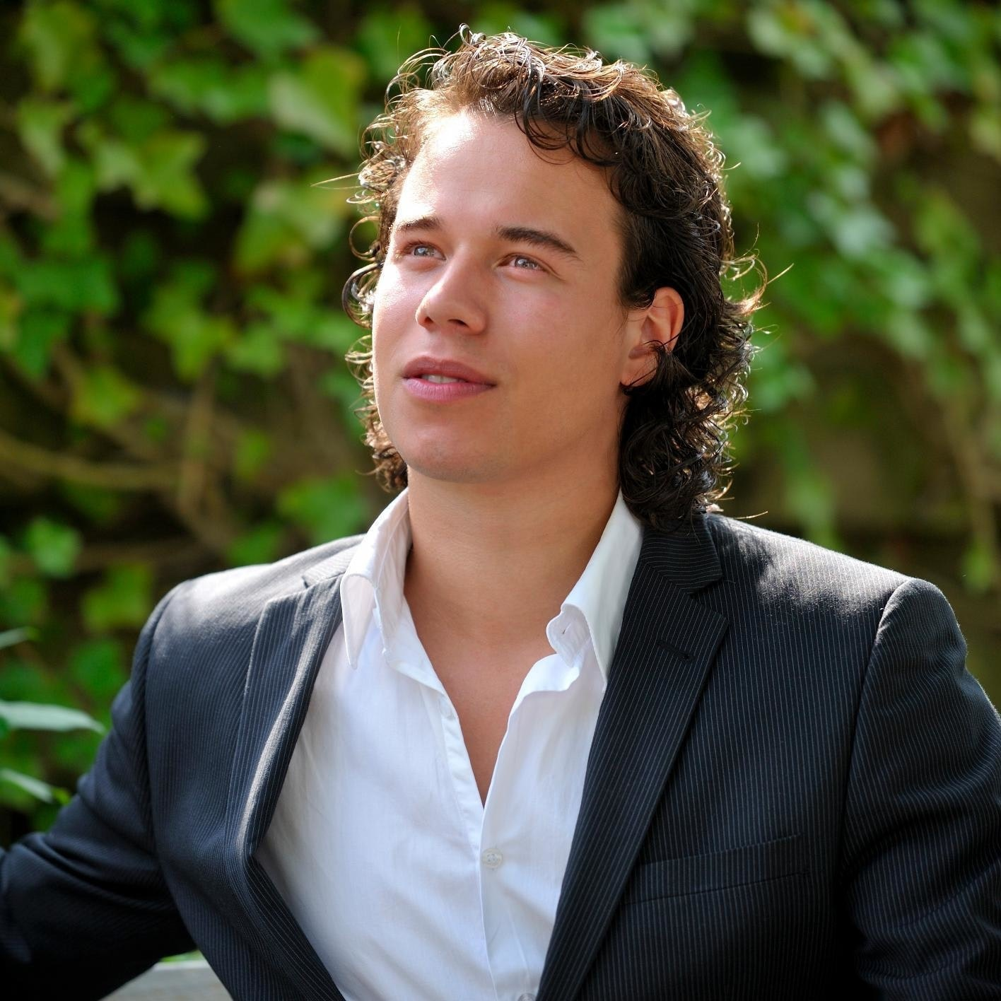 Olivier Karg