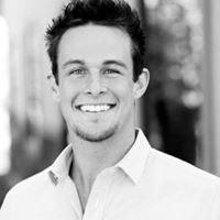 Blake Haggett