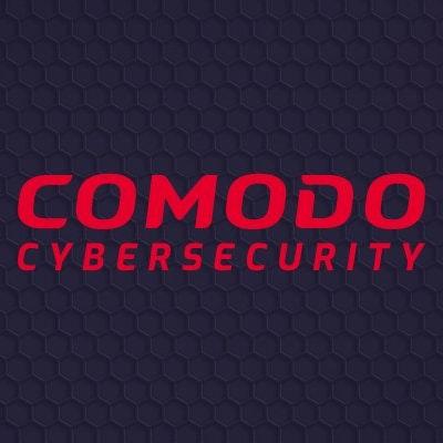 Comodo Cybersecurity