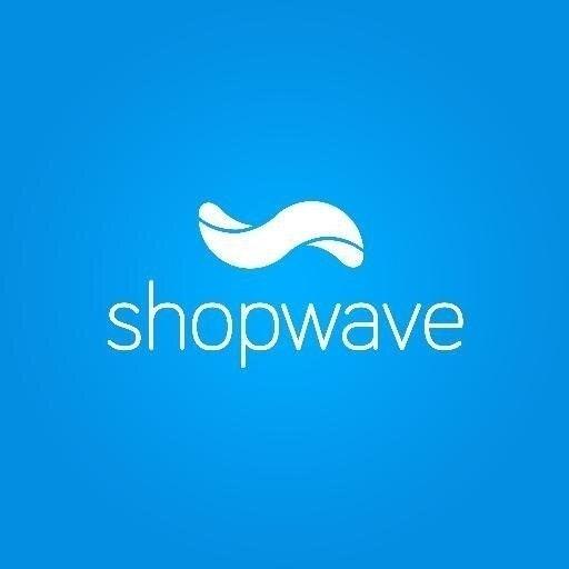 Shopwave