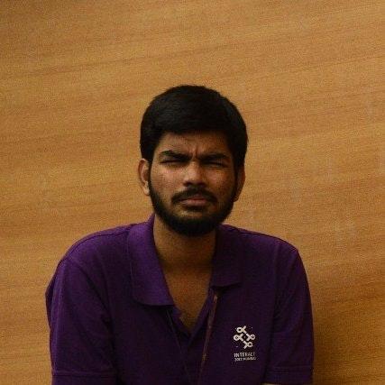 Ameer Shaikh