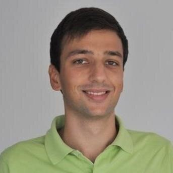 Filip Vugec