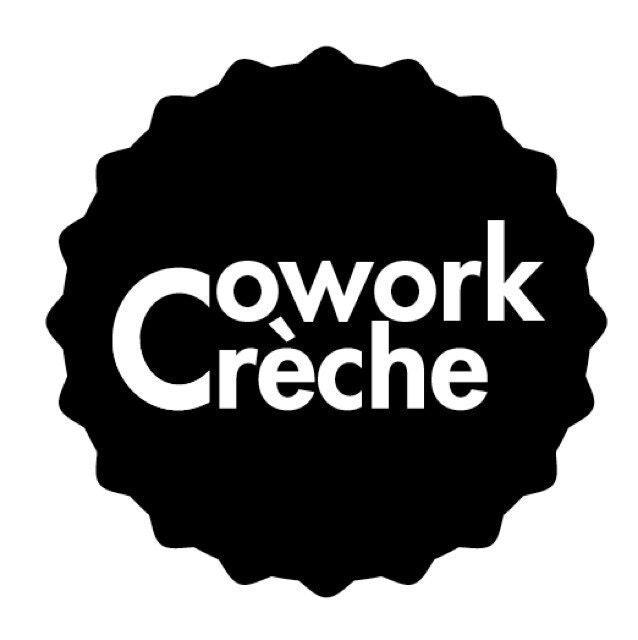 CoworkCrèche