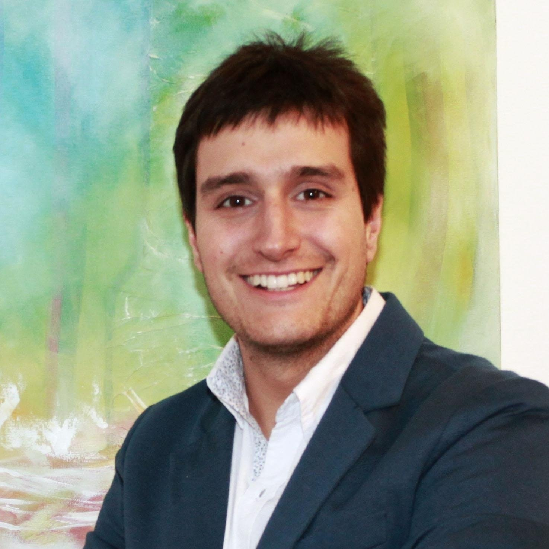 David Sucar