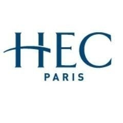 HEC Entrepreneurship