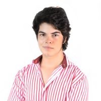 Luis Miguel Andujar