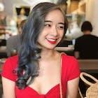 Frances Thai