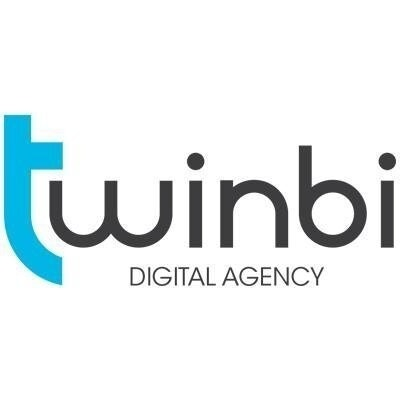 twinbi | Web Agency
