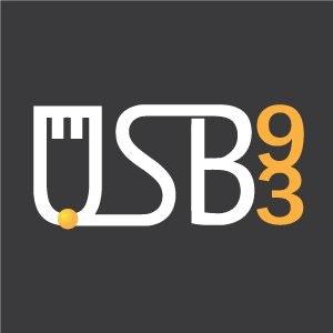 USB93