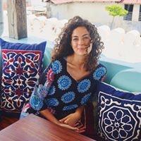 Alya Omar
