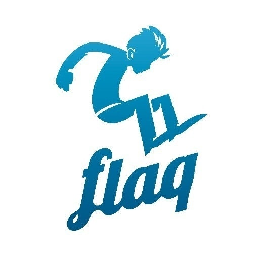 Flaq Digital