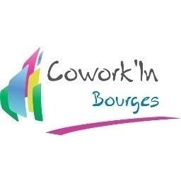 Cowork'In Bourges