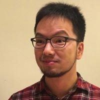 Jason Tsung-Cheng Hou