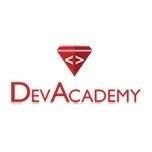 Dev Academy