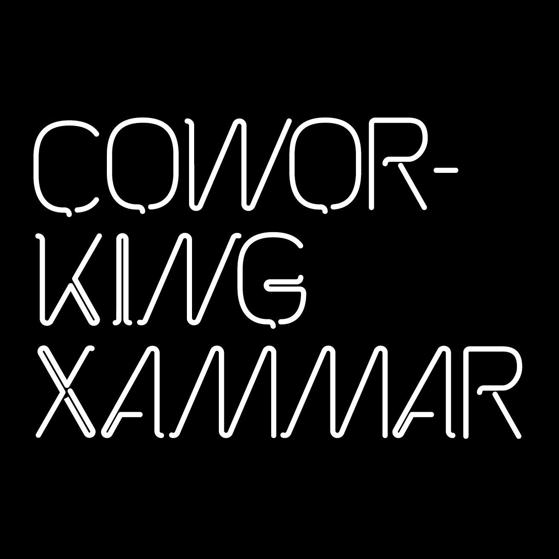Coworking Xammar