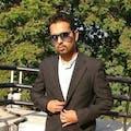 Omkar_Bhosale