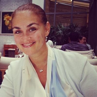 Myriam Kiperman-Amar